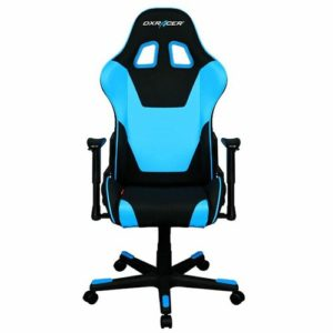 Gaming Chairs Page 3 Game Hub